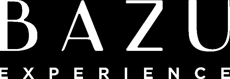 Bazu Experience